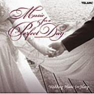 Yolanda Kondonassis: Music for a Perfect Day | Telarc CD80590